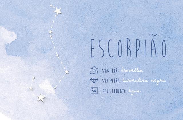 escorpiao3