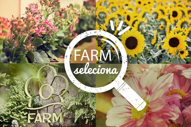 farm_seleciona