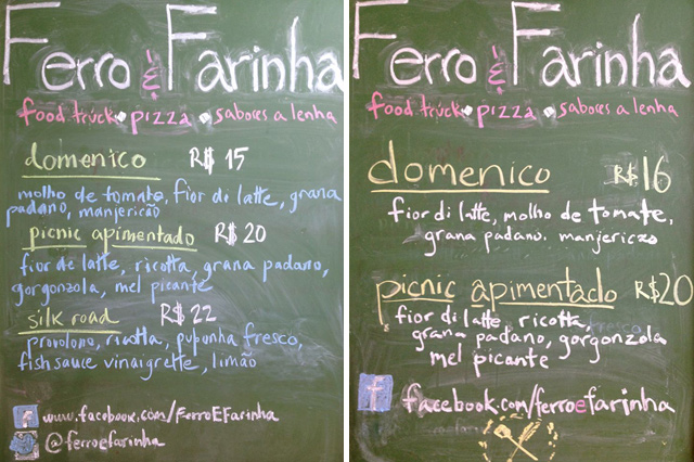 ferroefarinha_7
