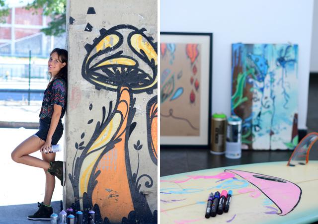 grafiteira3