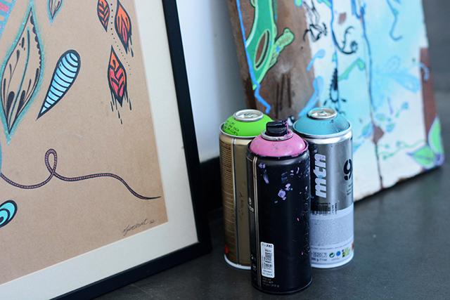 grafiteira4