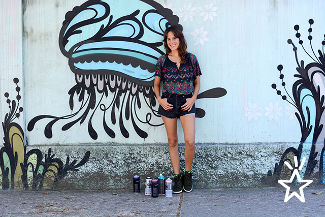 grafiteira6