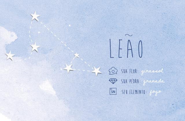 leao3