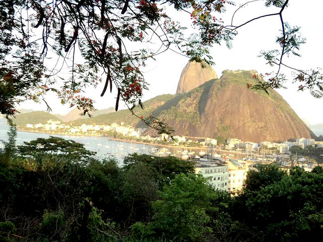 2-mirante-do-pasmado