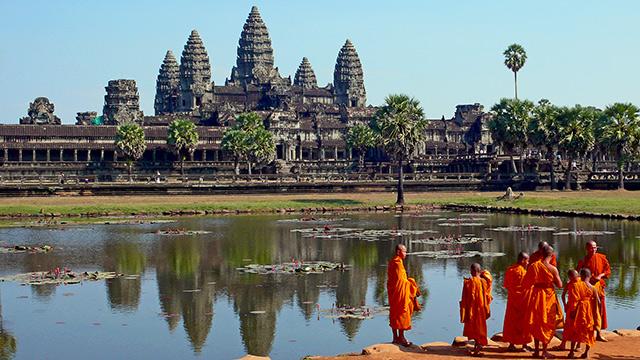 3-camboja