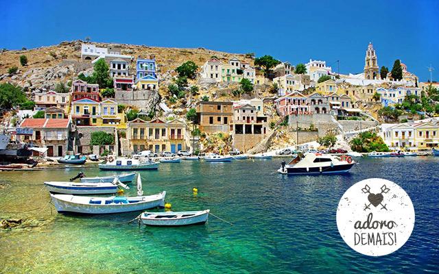 6-grecia