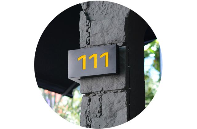 bola_111