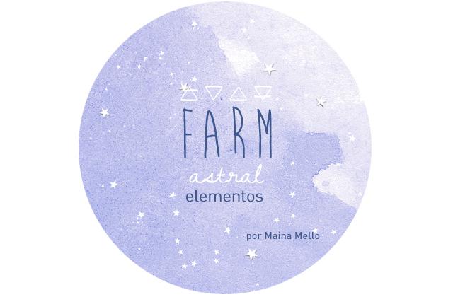 bola_elementos