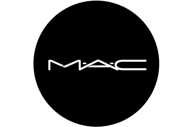bola_mac