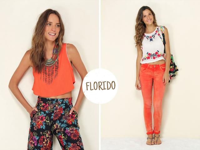 florido