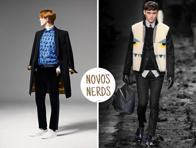 novos_nerds