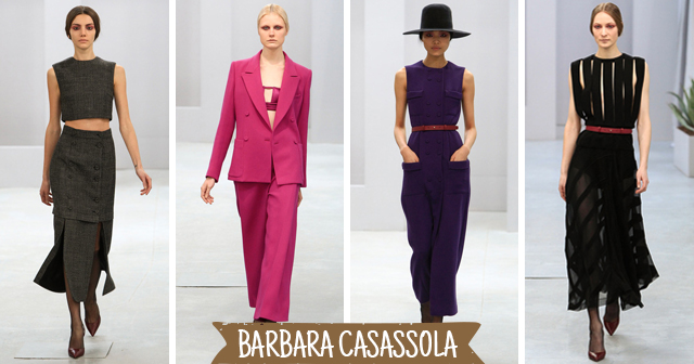 barbara_casassola
