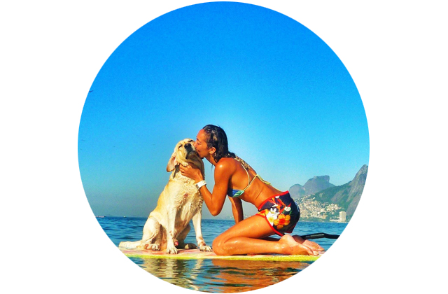 bola_caopanheiro