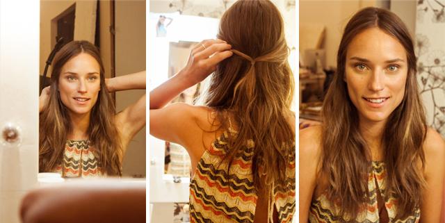 cabelos_3