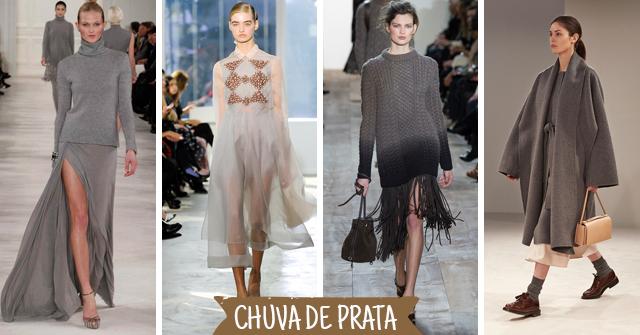 chuva_prata