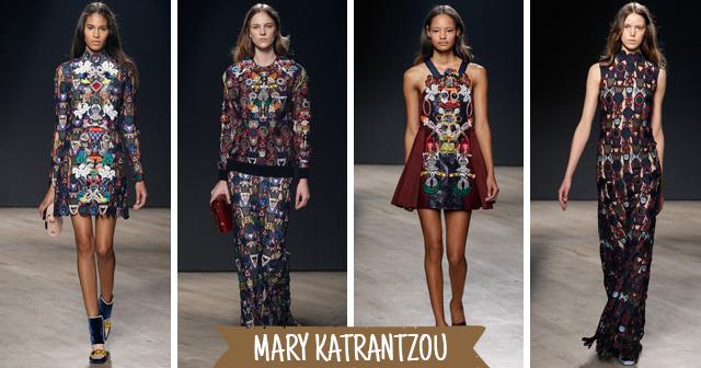 mary_katrantzou