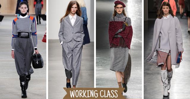 working_class