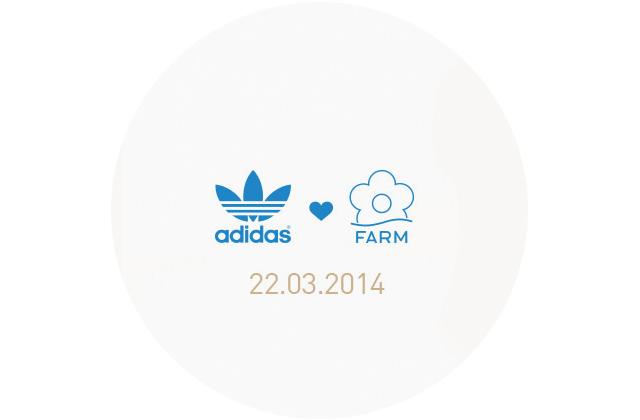 bola_adidas