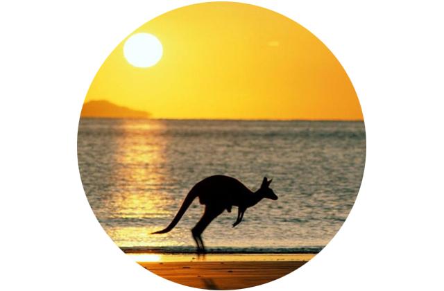 bola_australia
