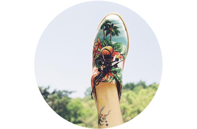 bola_insecta