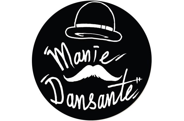 bola_manie