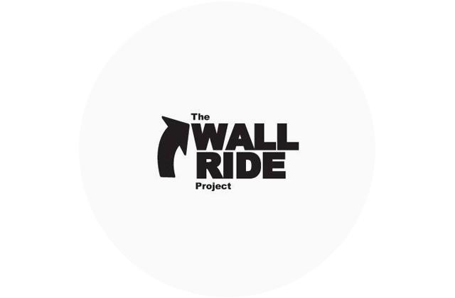 bola_wallride