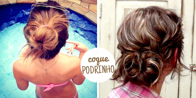 coque_podrinho