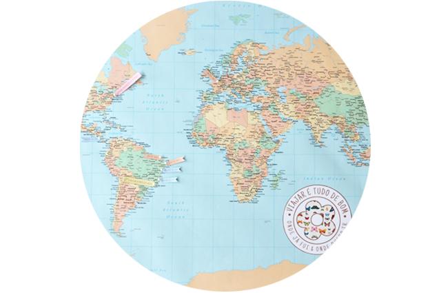 farmdiy-mapa-1