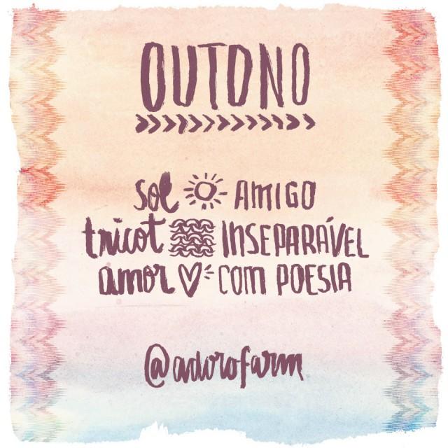instagram_outono