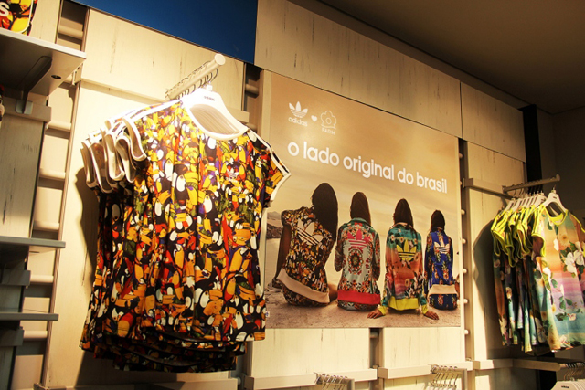 adidas-Originals-The-Farm-Company-Collection-visual-merchandising-by-AGE-Isobar-Brazil