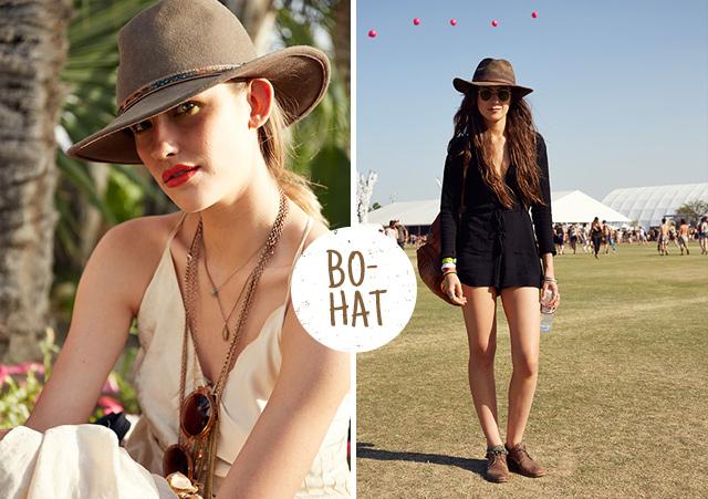 bo_hat
