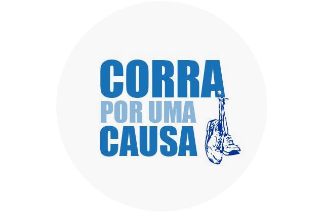 bola_corra