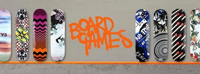 girlsboards1 (2)