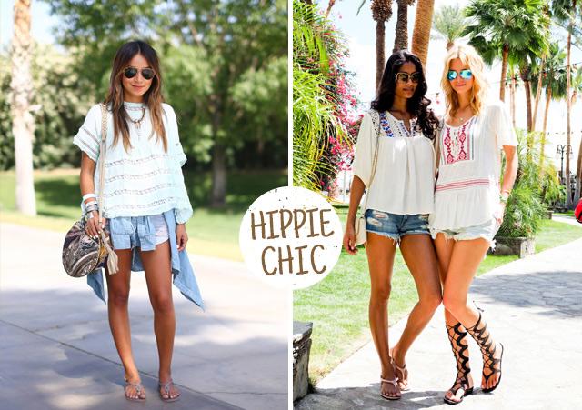 hippie_chic