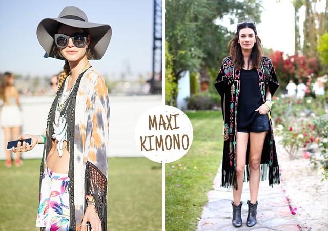 maxi_kimono