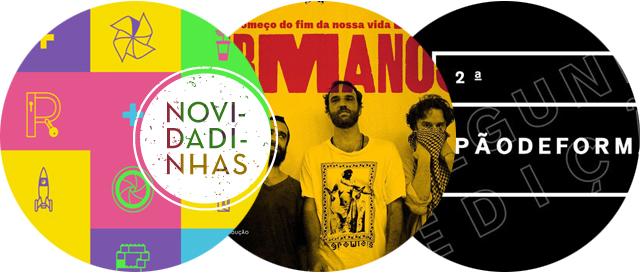 novidadinhas1