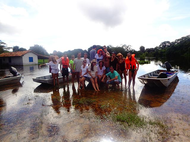 pantanal8