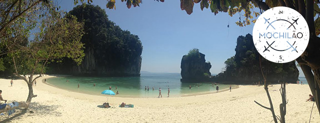 railay hong2