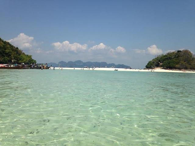 railay paradise3