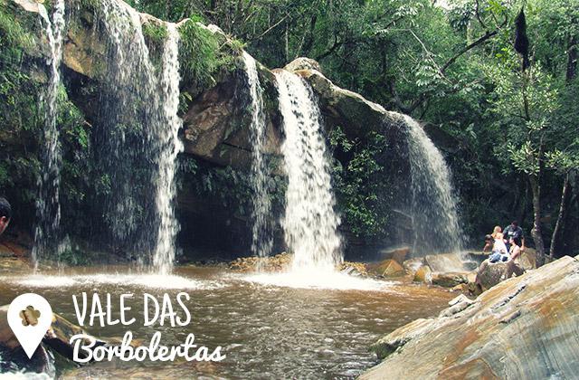 vale_borboletas