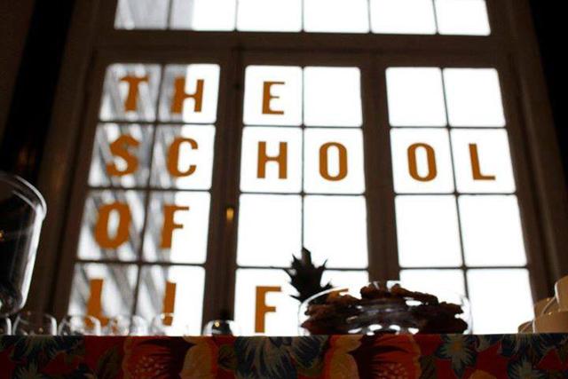1_escola