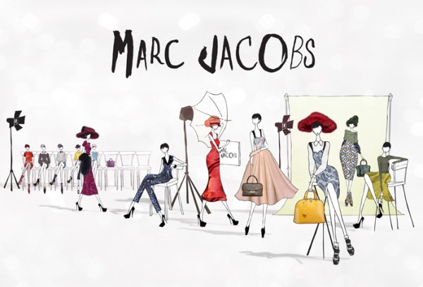 JSK+fashion+illustrations+Susu+girls+Marc+Jacobs+Louis+Vuitton+008