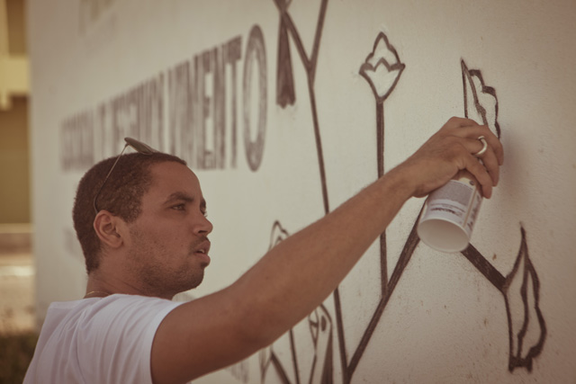 VERT - Obra Ouro Branco de Derlon no Sertão Central - Derlon Almeida (3)
