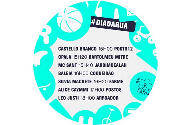 bola_diadarua2014