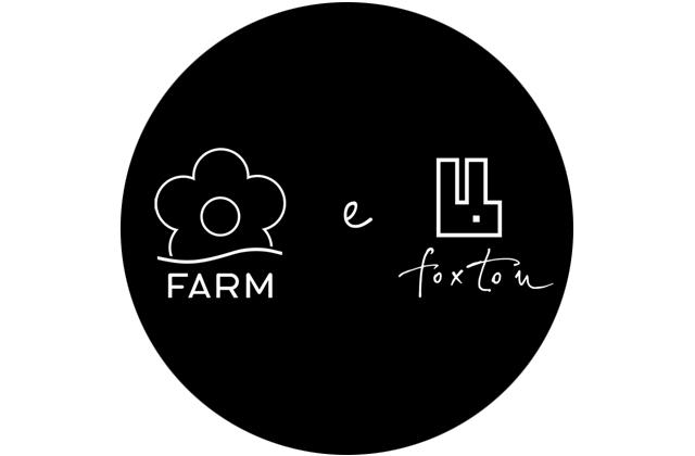 bola_farm_foxton