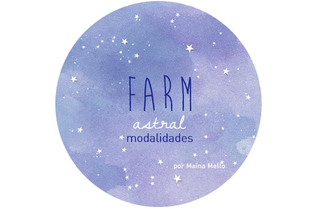 bola_modalidades