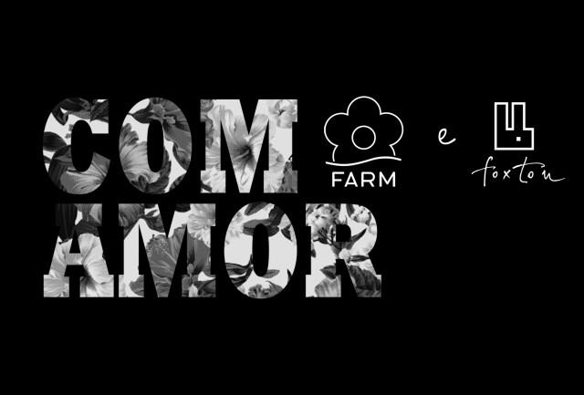 farm com foxton