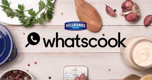 whatscook