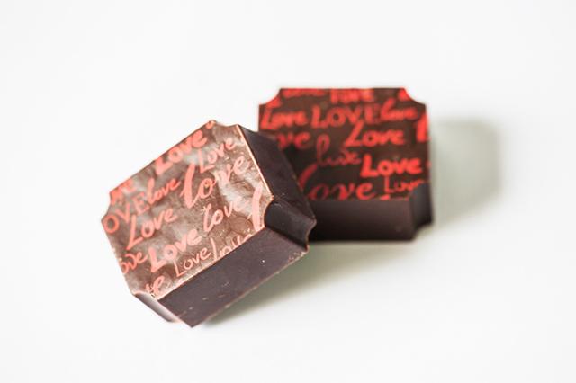 Beth Chocolates_Love Love_crédito divulgação