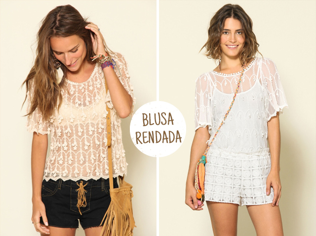 blusa_renda